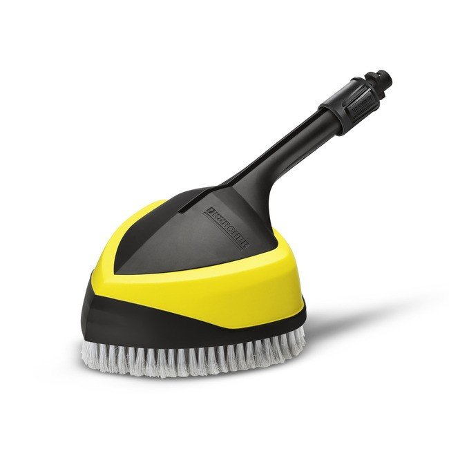 Щетка мощная Power Brush WB 150 Karcher